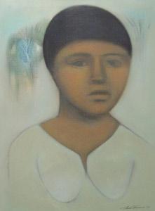 Guanaritore- Naufragio.